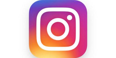 Instagram 'down', segnalazioni da utenti nel mondo