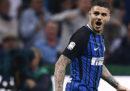 Come vedere Inter-Sassuolo in TV o in streaming
