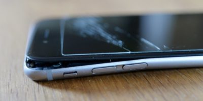 I migliori vetri protettivi per iPhone