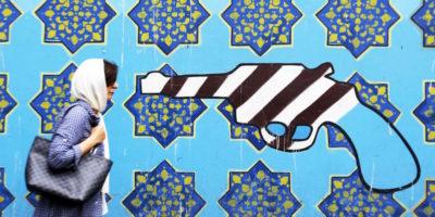 Cosa vuol dire per l'Iran il ritiro degli Stati Uniti dall'accordo sul nucleare