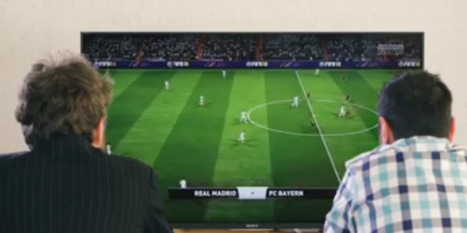 Sappiamo già come finisce Real Madrid-Bayern Monaco