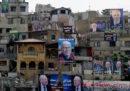 Perché le elezioni in Libano non interessano solo il Libano
