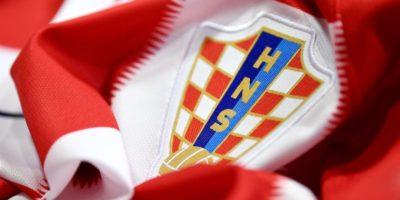 I preconvocati della Croazia per i Mondiali 2018