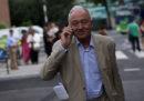 Ken Livingstone, ex sindaco di Londra, si è dimesso dal Partito Laburista
