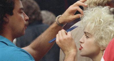 5 cosmetici degli anni Ottanta che usiamo ancora