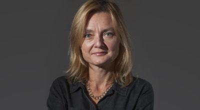 Magdalena Skipper è la nuova direttrice di Nature, la prima donna a ricoprire questo incarico in 149 anni di esistenza della rivista