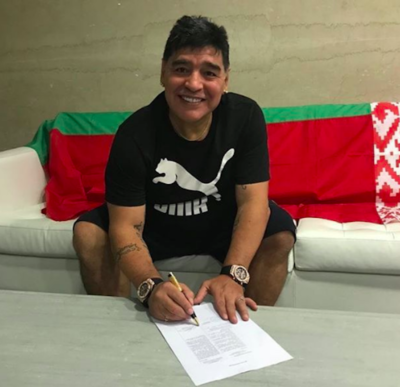https://www.ilpost.it/wp-content/uploads/2018/05/maradona-400x387.png