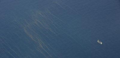 La teoria più plausibile sull'incidente al volo MH370