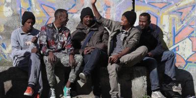 La proposta europea sui migranti che sta facendo arrabbiare l'Italia