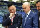 La UEFA ha respinto il