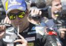 Johann Zarco partirà dalla pole position nel Gran Premio di Francia di MotoGP