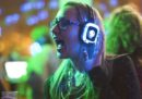 Amazon Music, Apple Music, Google Play e Spotify, a confronto
