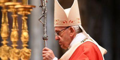 Papa Francesco ha annunciato che nominerà 14 nuovi cardinali alla fine di giugno