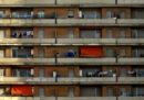 Storia e storie dell'Hotel house di Porto Recanati