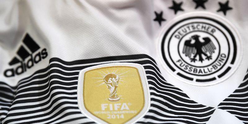 Germania, i 27 preconvocati per il Mondiale
