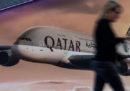 Il Qatar è ancora sotto embargo