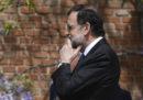 La crisi infinita del Partito Popolare spagnolo