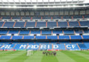 Real Madrid-Bayern Monaco, semifinale di Champions League, in streaming e in diretta TV
