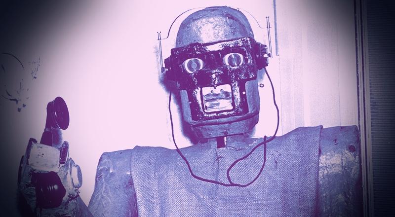 È giusto che un'intelligenza artificiale si finga un umano al telefono? - Il Post