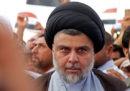 L'inaspettato vincitore delle elezioni in Iraq