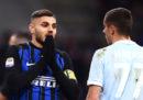 Cosa resta da decidere all'ultima giornata di Serie A