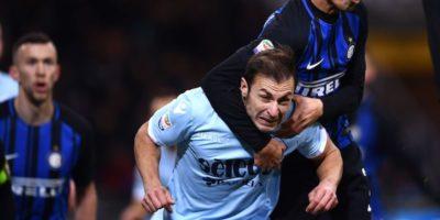 Lazio e Inter si giocano tutto