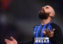 Cosa resta da decidere in Serie A