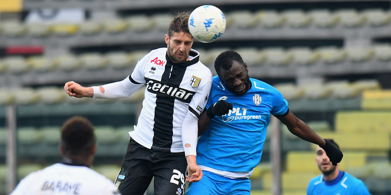 Serie B LIVE: Palermo 2-0, Frosinone e Venezia avanti. Bari-Perugia 1-0