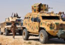 Almeno 23 civili sono stati uccisi in un attacco aereo contro l'ISIS in Siria