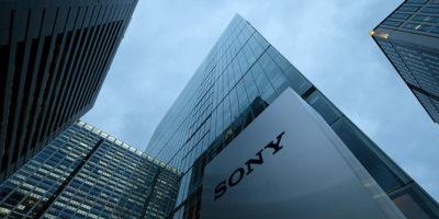Sony ha stretto un accordo per acquisire la maggioranza delle azioni di EMI Music Publishing