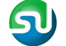 Il servizio online StumbleUpon chiude dopo 16 anni