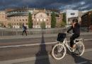 La nuova legge sullo stupro in Svezia
