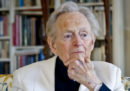 È morto Tom Wolfe