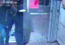 È esplosa una bomba in un ristorante indiano di Toronto