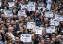 In Turchia alle prossime elezioni quattro partiti di opposizione si alleeranno contro Erdoğan