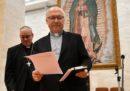 Tutti i vescovi cileni hanno presentato le proprie dimissioni al papa