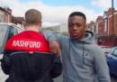 Il gran video con cui l'Inghilterra ha annunciato i suoi convocati per i Mondiali