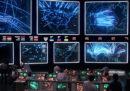 I dipendenti di Google contro un contratto col Pentagono