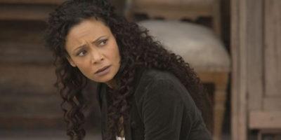 """11 cose sul sesto episodio di """"Westworld"""""""