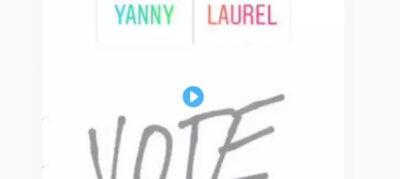 """E quindi perché qualcuno sente """"Yanny"""" e qualcun altro """"Laurel""""?"""