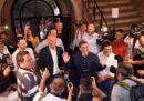 La sorprendente vittoria di Del Bono a Brescia