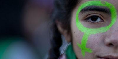 In Argentina si decide dell'aborto