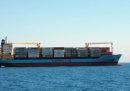 La nave danese che da quattro giorni era bloccata davanti al porto di Pozzallo con 113 migranti a bordo potrà sbarcare