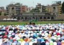 Il Comune di Milano vuole regolarizzare quattro moschee