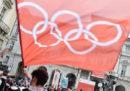 Milano e Torino litigano sulle Olimpiadi