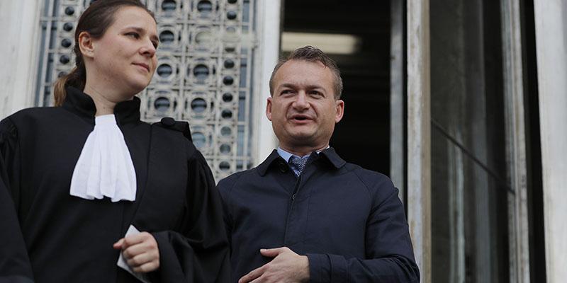 Matrimoni Gay Polonia