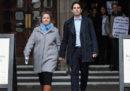 La Corte Suprema del Regno Unito ha permesso a una coppia eterosessuale di sposarsi con una unione civile