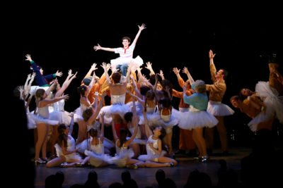 """L'Opera nazionale ungherese ha cancellato 15 repliche del musical """"Billy Elliot"""" perché accusato di fare """"propaganda gay"""""""