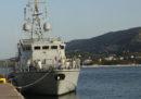 La Turchia ha sospeso l'accordo bilaterale con la Grecia sui migranti