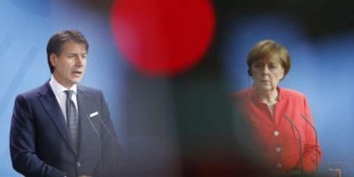 Il mini-summit sui migranti è iniziato male